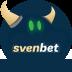 Svenbet Sport