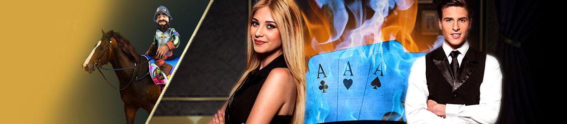 Fairplay Casino