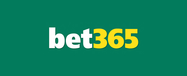 bet365 Sportwetten