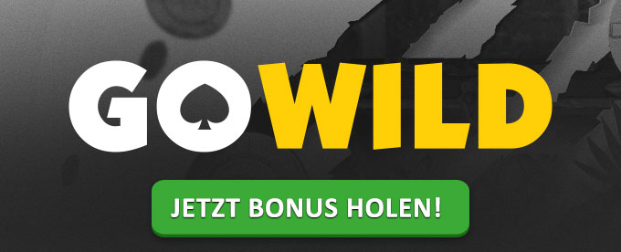 Jetzt Bonus im Casino sichern