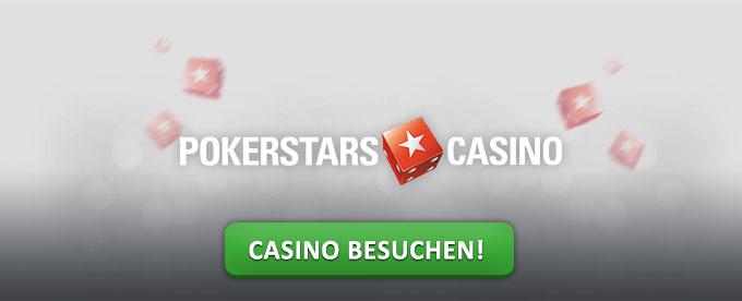Poker spielen!