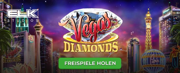 Klassischer Früchteslot im Casino