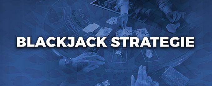 Gewinnen mit der richtigen Strategie