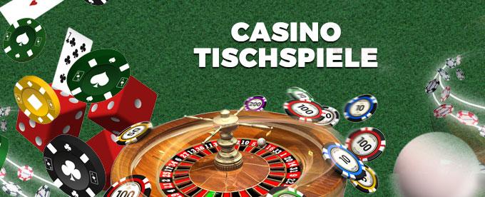 Hier geht's zum Dunder Online Casino