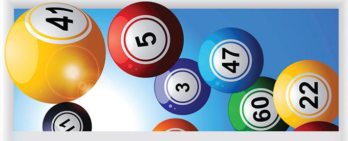Spielen Sie Bingo im Casino