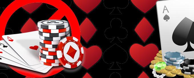 Ein paar Poker-Regeln für Ihr Spiel