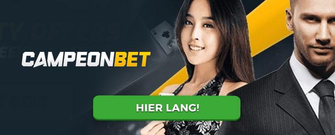 Casino und Sportwetten online