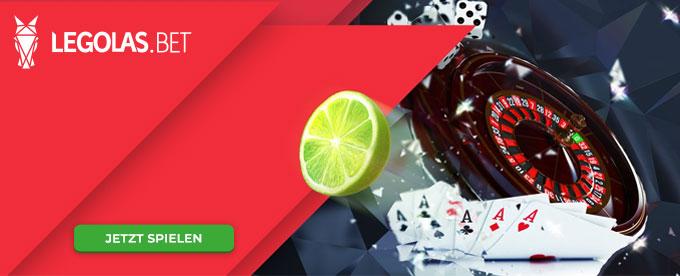 Bonus und Freispiele im Casino