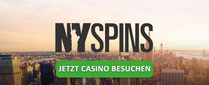 Im Casino spielen und gewinnen