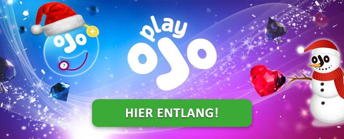 Neues Online Casino mit toller Spielauswahl