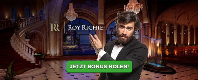 Jetzt Bonus im Casino holen