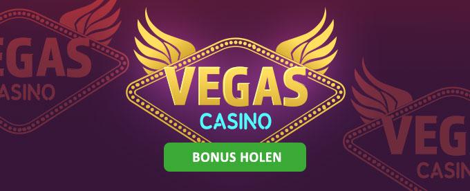Online spielen wie in Vegas