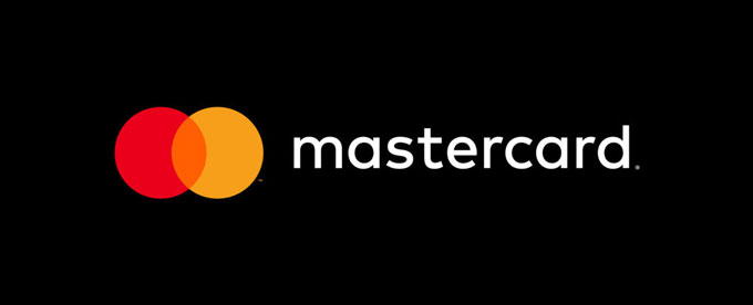 Mit MasterCard im Casino einzahlen