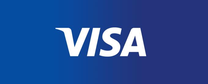 Einzahlen mit Visa im Casino