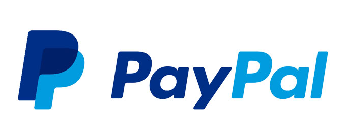 PayPal Online-Transaktionen