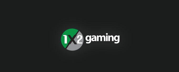 1x2 Gaming Spiele im Online Casino