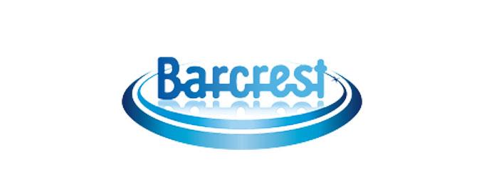 Slots von Barcrest spielen
