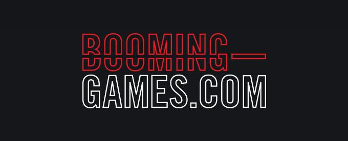 Tolle Slot-Spiele von Booming Games
