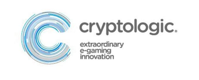 Slot-Spiele von Cryptologic