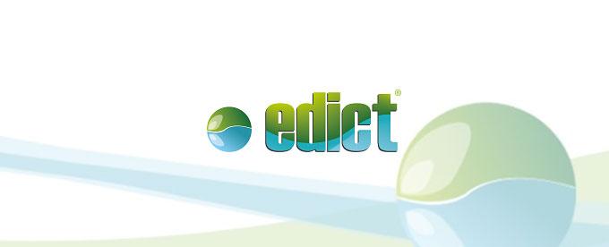 edict Slots im Online Casino
