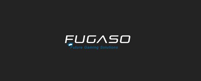 Fugaso Slots im Online Casino spielen