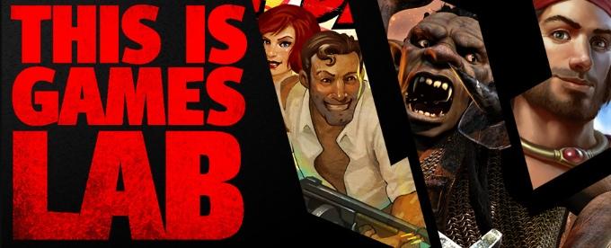 Slots von GamesLab im Casino