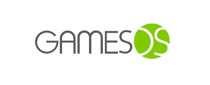 Games OS Slots im Online Casino