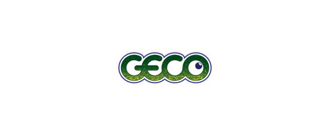 Slot-Spiele von GECO Gaming im Casino