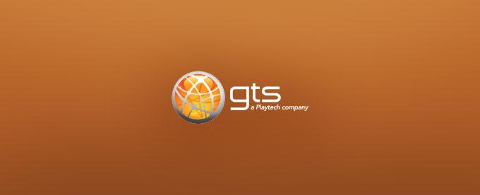 Slots von GTS im Online Casino