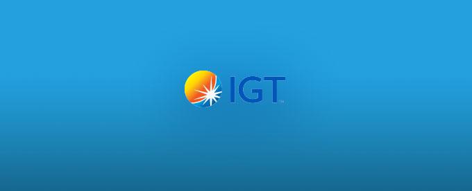 Tolle Slots von IGT