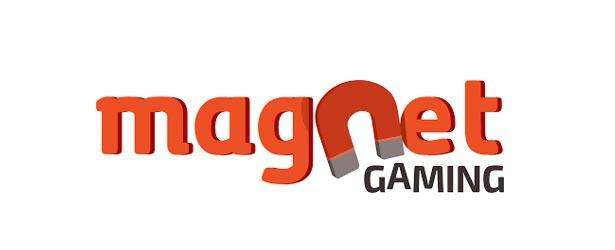 Magnet Gaming Slots im Casino