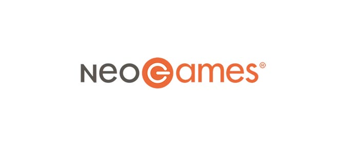 NeoGames Lotto Software Online
