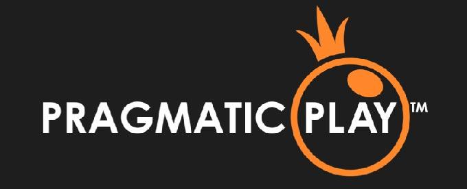 Pragmatic Play Slots im Online Casino