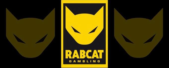 Rabcat Slots im Online Casino spielen