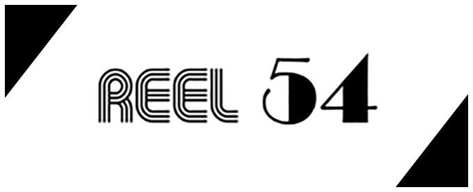 Reel54 Spiele im Casino