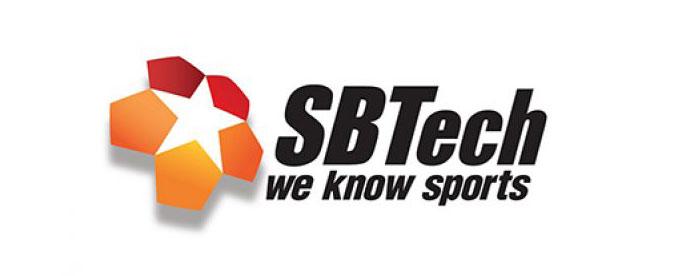 Sportwetten von SBTech im Casino
