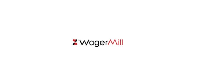 Slot-Spiele von Wagermill im Casino