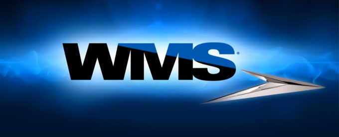 WMS Gaming Slots im Online Casino