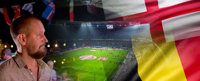 Wett-Tipps für die WM 2018